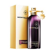 Montale Intense Cafè 100 ml Eau de Parfum