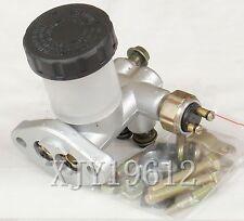 Hydraulic Brake Master Cylinder 110cc 150cc 200cc 250cc Go Kart Dune Buggy