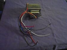 For Realistic TR-3000 Or Teac X-3 , Transformer P/N 51522400 , Parts
