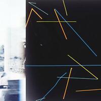 PORTICO QUARTET Memory Streams LP Limited Edition NEW .cp