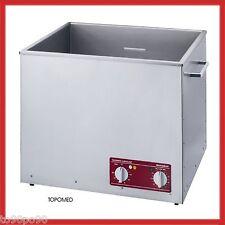 SONOREX Ultraschallgerät Bandelin RK 1050 CH Ultraschall-Reinigungsgerät