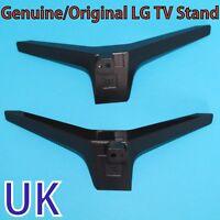 """LG MAM649640 Feet Legs/Stand for 43UK6500 /43UK6300 /43UK6300BUB  43"""" TV & Screw"""