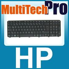 DE Tastatur f. HP Pavilion dv7-6000 dv7-60xx dv7-6100 dv7-61xx Series