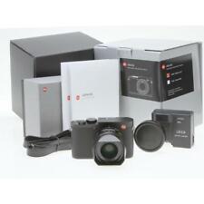 Leica Q2 Compact Digital Camera 19050