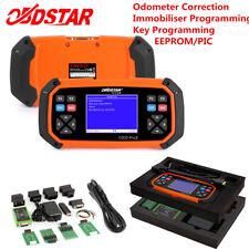 US Car OBD2 Diagnostic Scanner Odometer Correction Key Programmer Tool X300 PRO3