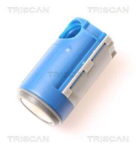 TRISCAN Parksensor Sensor Einparkhilfe PDC Hinten 8815 16110