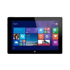 Linx 10B 32GB 10 Inch Windows Tablet