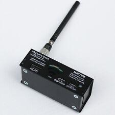Mmdvm Hotspot Radio Module Simplex Node C4Fm Ysf Dstar Dmr Hotspot