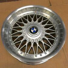 BMW 8x18 BBS RC 061 1091735 36111091735