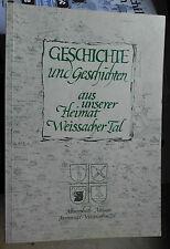 Ab 1950 Bildband/Illustrierte-Ausgabe Antiquarische Bücher für Orts-& Landeskunde