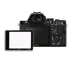 FOTGA PRO Optical Glass LCD Screen Protector For Sony Alpha A7 A7R A7S Camera