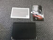 2004 Infiniti G35 Owner's Owners User Guide Manual 3.5L Sedan Sport Coupe