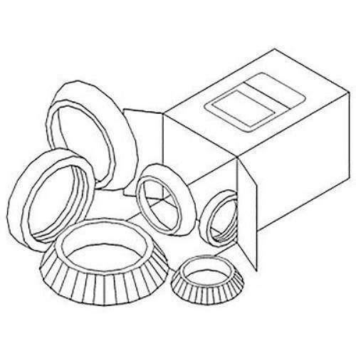 Sell Farm Implement Parts For International Tractor Bearings
