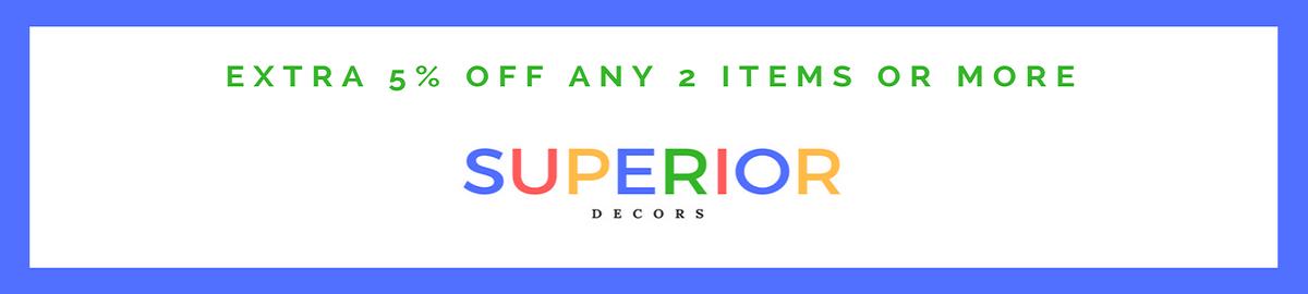 Superior Decors