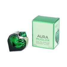 Mugler Aura Eau De Parfum EDP 50 ml (woman)