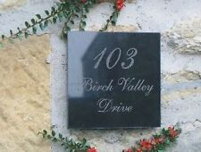 Unbranded Garden Decorative Plaques & Signs
