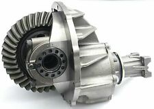 """Ford 9"""" Complete Positraction 3rd Member 3.25 Gear 35 Spline Posi Differential"""