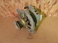 Daewoo Nubira 1.6l Lucas alternator (LRB249 or 10480000)  R reg