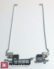 Lenovo Thinkpad Edge 15 0319-26U LCD Hinge Set Left Right Hinges 75Y4718 GRADE A