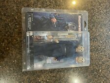 New NECA Halloween II Toy Figure Doll Mint Michael Myers - Ships Same Day
