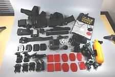 GoPro HERO+ PLUS LCD Edition + 50 In One Accessory Kit! 2-3 Day Shipping!