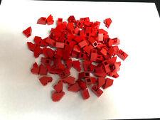 LEGO ® PIASTRA 25x-bauplatte 2x2-Giallo BASETTA YELLOW 3022