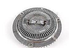 Genuine Engine Cooling Fan Clutch-Cooling Fan Clutch  11527505302