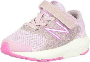 New Balance Baby Kid's FuelCore Urge V2 Alternative Closure Running Shoe