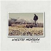 Whitey Morgan And The 78's, Whitey Morgan And The 78's CD | 0744302017624 | New