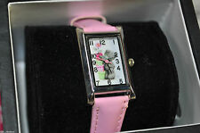 Unbranded Rectangle Teen Wristwatches