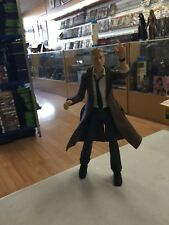DC Collectibles DC Comics The New 52 Constantine 7 inch Action Figure