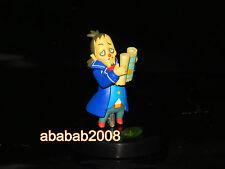 Yujin The Legend of Zelda Phantom Hourglass figure gashapon - Linebeck (1 pcs)