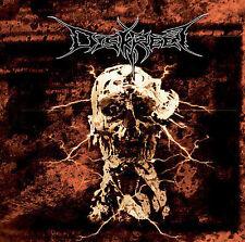 Infernal Rise [EP] [Bonus Tracks] by Diskreet (CD, Apr-2007, Candlelight...