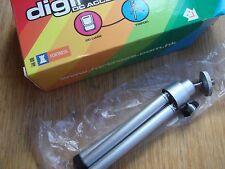 Fotocamera Digitale Nuovo Di Zecca Treppiede In Scatola Design compatto Accessorio Fotografia