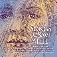 Songs To Save a life CD NUEVO / Sellado Tunstall Lucie Silvas Sophie