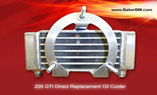 Peugeot 205 GTI Direct Replacement Oil Cooler