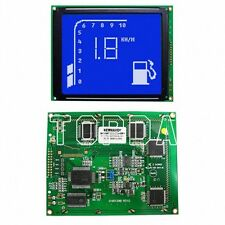 1pc Nhd-160128Wg-Btmi-Vz#-1 Lcd display replacement
