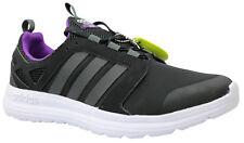 Adidas Herren Sneaker adidas UltraBoost | eBay