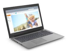 Portatil Lenovo Ideapad 330 81fk0072sp negro