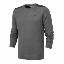 Nike Cotton Blend Sweatshirts for Men