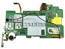 LENOVO A1000L ROW SERIES 16GB WIFI TABLET MOTHERBOARD 5B29A465TG 8S5B29A465TG US
