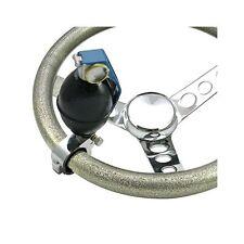 American Shifter Grenade Adjustable Suicide Brody Knob ASCBA05003