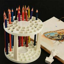 Altri utensili per dipingere