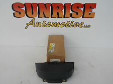 1991-1997 CHEVROLET PONTIAC OLDS PASSENGER SIDE FRONT ENGINE COVER GM 24505153