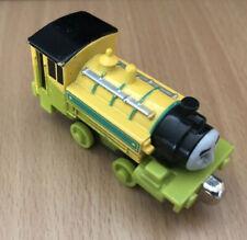 Take Along N Play Diecast Thomas the Train Great Splash Victor!