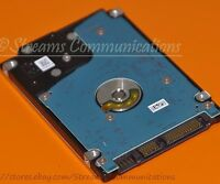 320GB HDD Laptop Hard Drive for Dell Inspiron 1721 E1505 E1705 N5110 N7010 N7110
