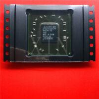 1PCS    Radeon 215-0674034 BGA GPU Chip Graphics Chipset Lead Free