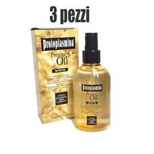 Protoplasmina Prestige Oil NutriOil 150 ml 3 pezzi