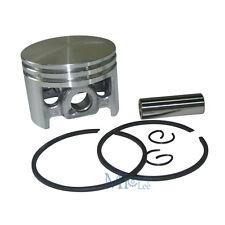 44mm Piston Ring & Piston Pin Kit-For Stihl 026 MS260 1121 030 2001