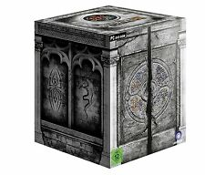Might & Magic Heroes VII 7 Collectors Edition PC (neuf & Neuf dans sa boîte)